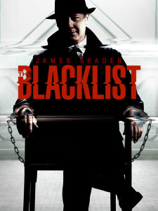 The Blacklist: Not your ordinary crime show