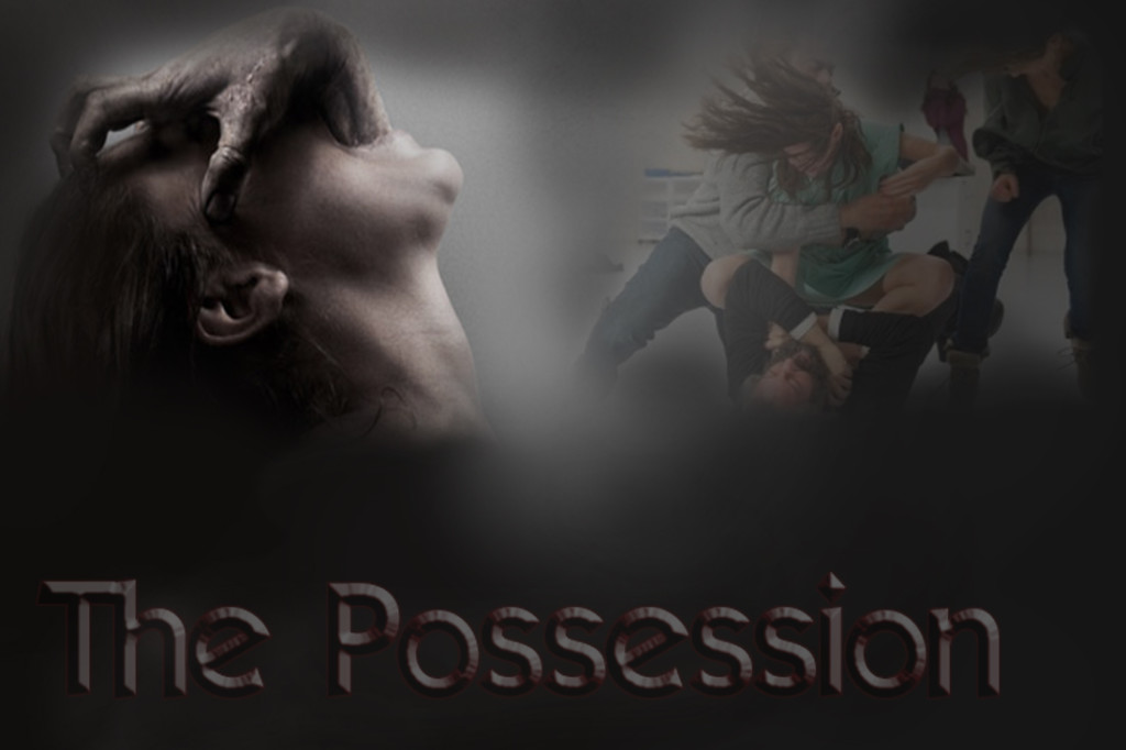 The Possession: The scariest exorcism film in years