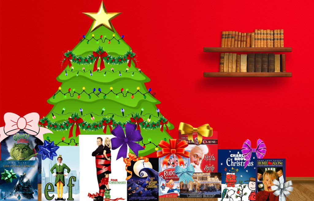 Top+Ten+Christmas+Movies