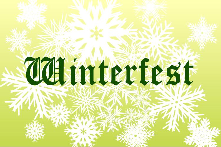 winterfest photo 2