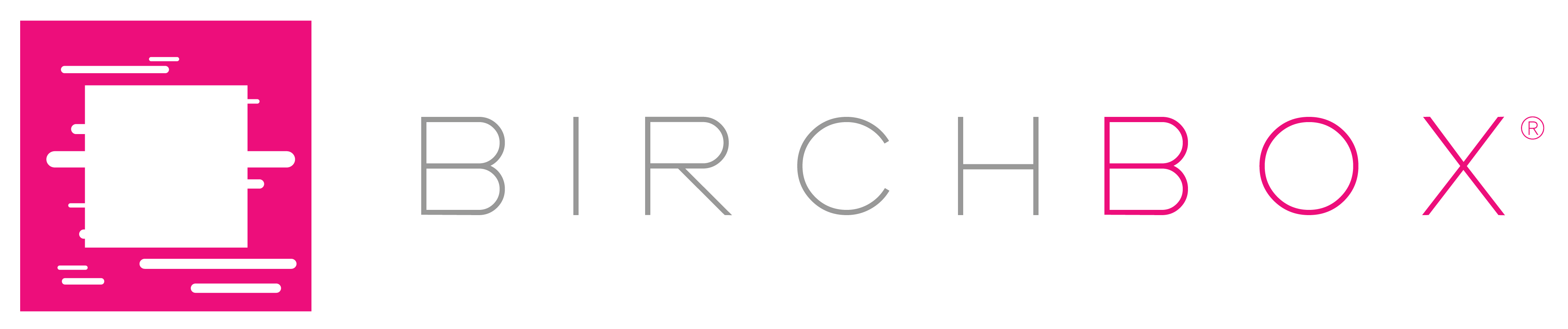 Birchbox_Logo_Horz_HiRes