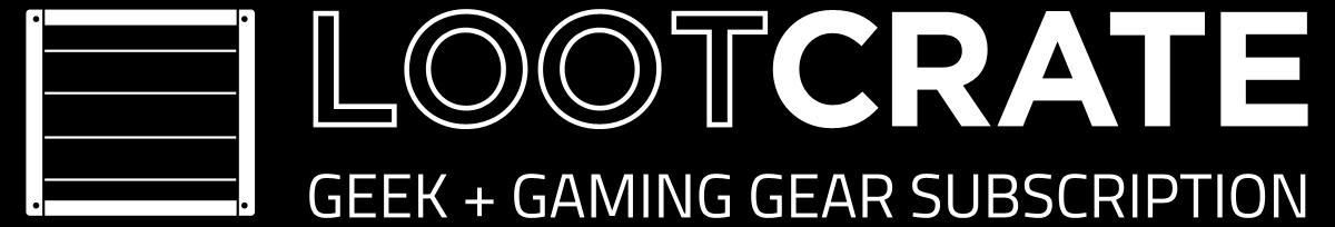 Loot-Crate-Logo-
