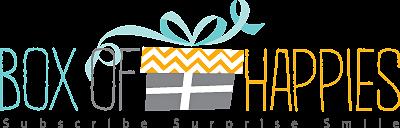 box-of-happies-logo