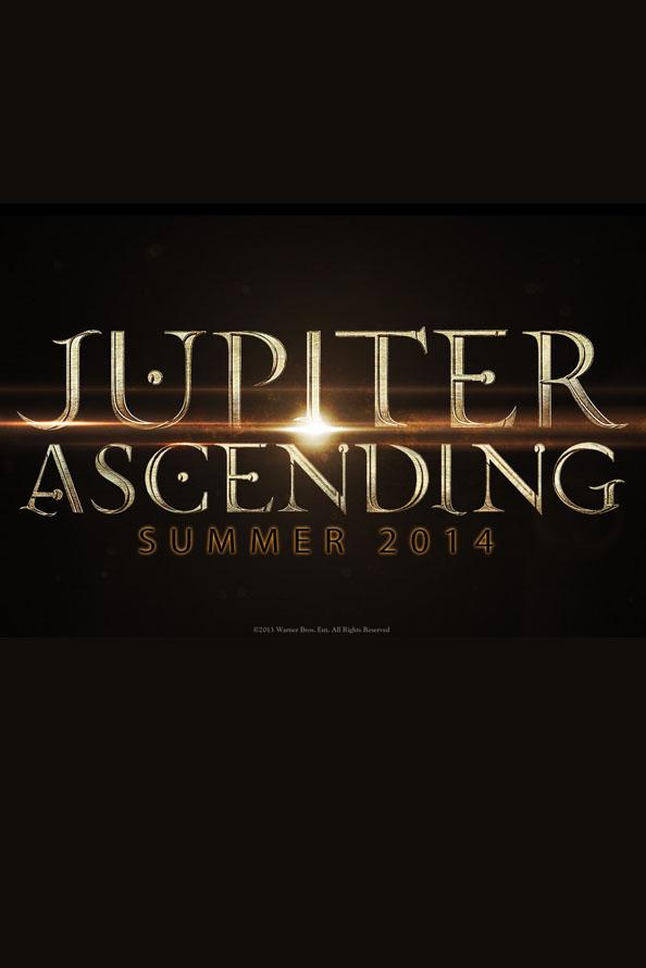 jupiter_ascending_movie_poster_1