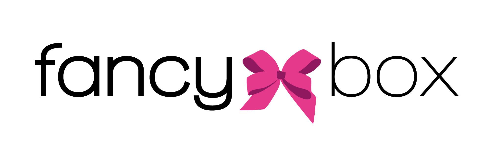 logo-fancybox