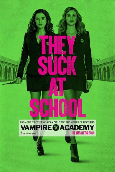 vampire-academy-movie-poster