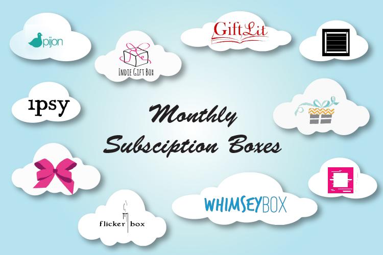 sub boxes