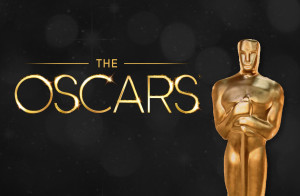 The Academy Awards: Nominations and predictions