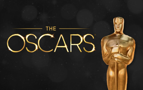 The Academy Awards: Nominations & Predictions