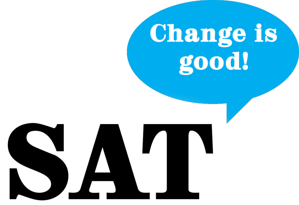 College Board makes SAT more test-taker friendly