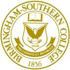 Birmingham Southern