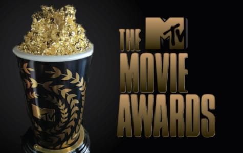 MTV Movie Awards Predictions