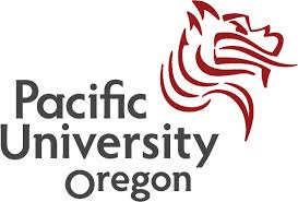 Pacific Seal