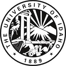 U of Idaho