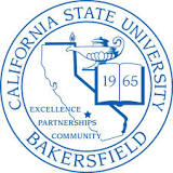 UC Bakersfield
