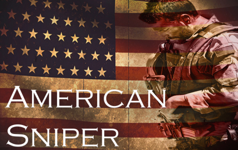 American Sniper becomes American classic