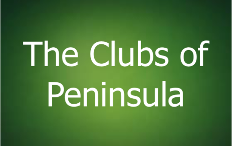 The Clubs of Peninsula