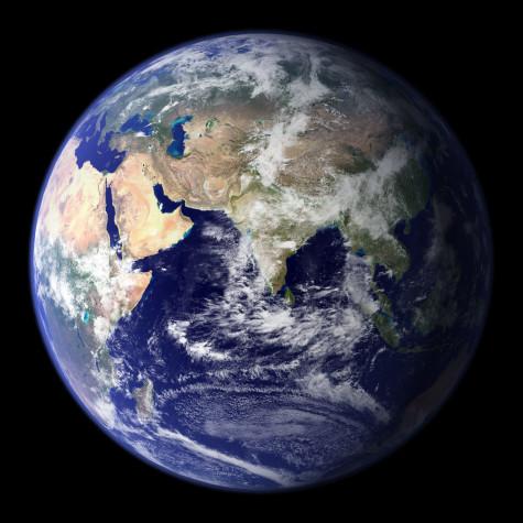 Global Glide: Big News Sept. 21-27