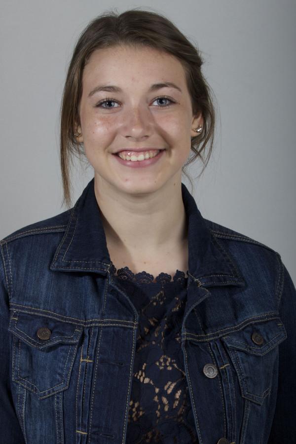 Rachel S