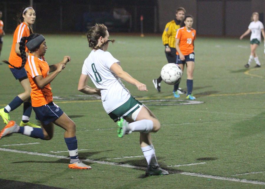 Girls%27+Soccer