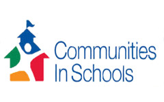 whY cOmmUnities in schools?