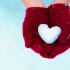 5-ways-to-give-back-during-holiday-season