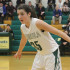 (Pictured: Belle Frazier) Peninsula defeated Stadium 45-22 on December 3rd. They kicked off their season on December 1st against Vashon Island with a 49-32 win.