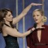 Managing Editor, Meghan Laakso, reviews Tina Fey and Amy Poehlor's newest movie, 'Sisters'. Credit to Andrés Álvarez Iglesias.