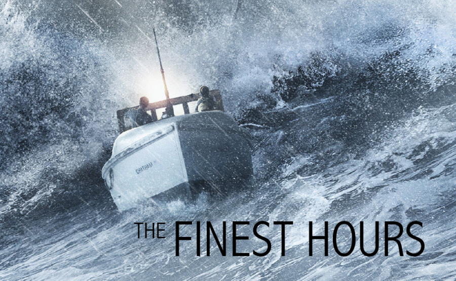 Social+Media+Manager%2C+Lily+Brooks%2C+reviews+the+movie%2C+The+Finest+Hours.