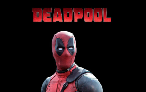 Deadpool: The Movie Fans Have Been Waiting For
