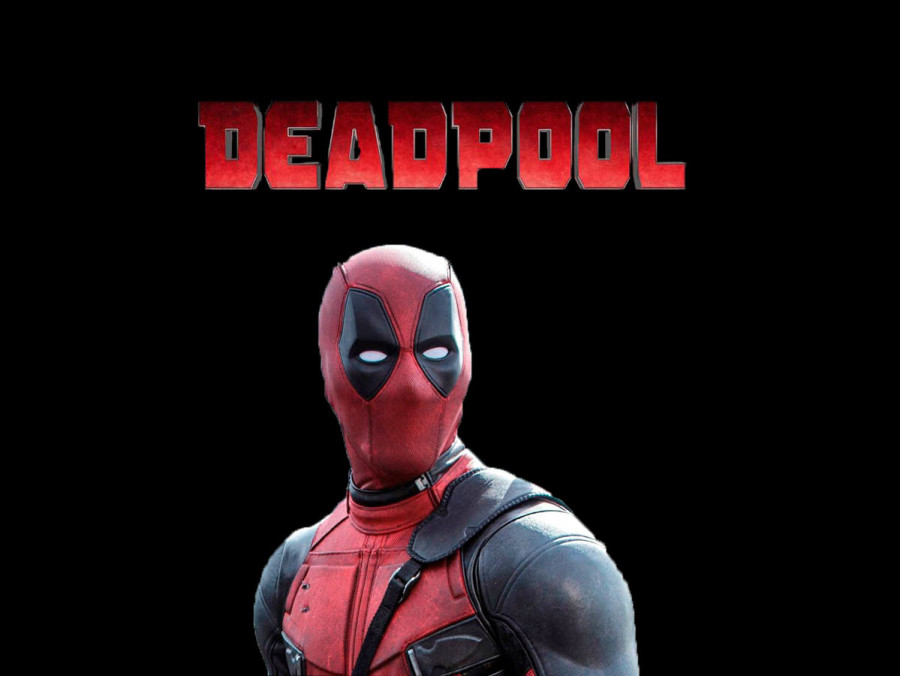 Reporter%2C+Isabel+Forsell%2C+reviews+the+much+anticipated%2C+super+hero+movie%2C+Deadpool.