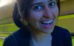 Behind the Scenes of the Coding World with Jasika Bawa