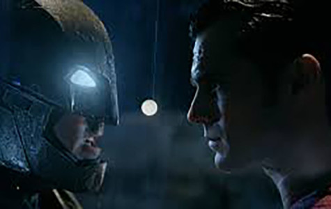 Dual Powers Converge: Batman vs Superman Review