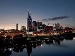 The International DECA Conference took place in Nashville, Tennessee. Photo credited to Pixabay.