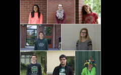 Funky Fresh Fanatics Part 1: A look into PHS student's lives