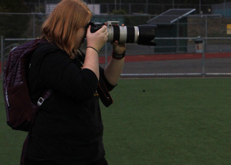 Photo of Cassandra Bundrick