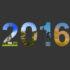 2016-hc-header