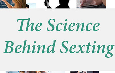 The Science Behind Sexting