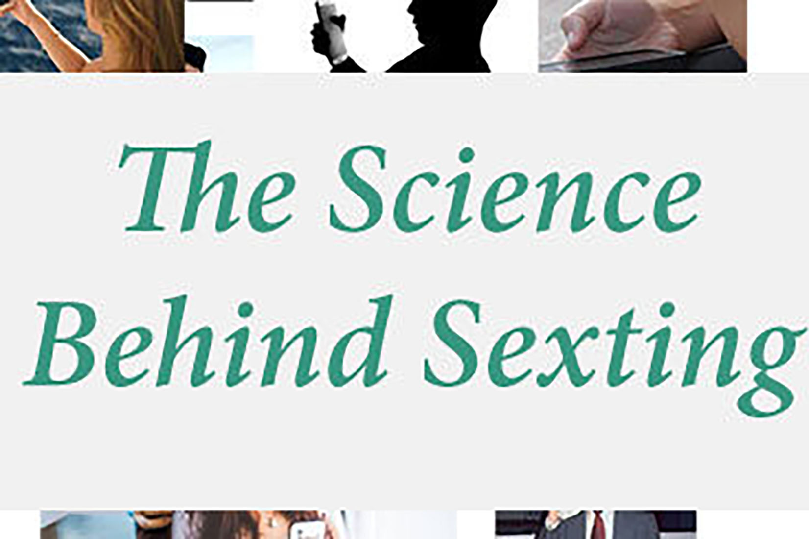 The facts and risks of sexting, as explained by two of our reporters.