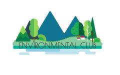 Environmental Club: Keeping the World Clean