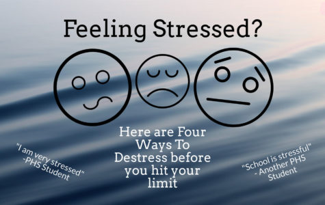 Stressed? Check this out
