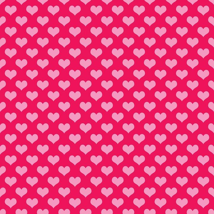Valentine%27s+Day+Dates+Around+the+Harbor