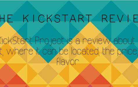 KickStart Review
