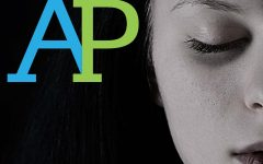 AP = Advanced Pressure: The Dangers Of Educationally Influenced Mental Illness