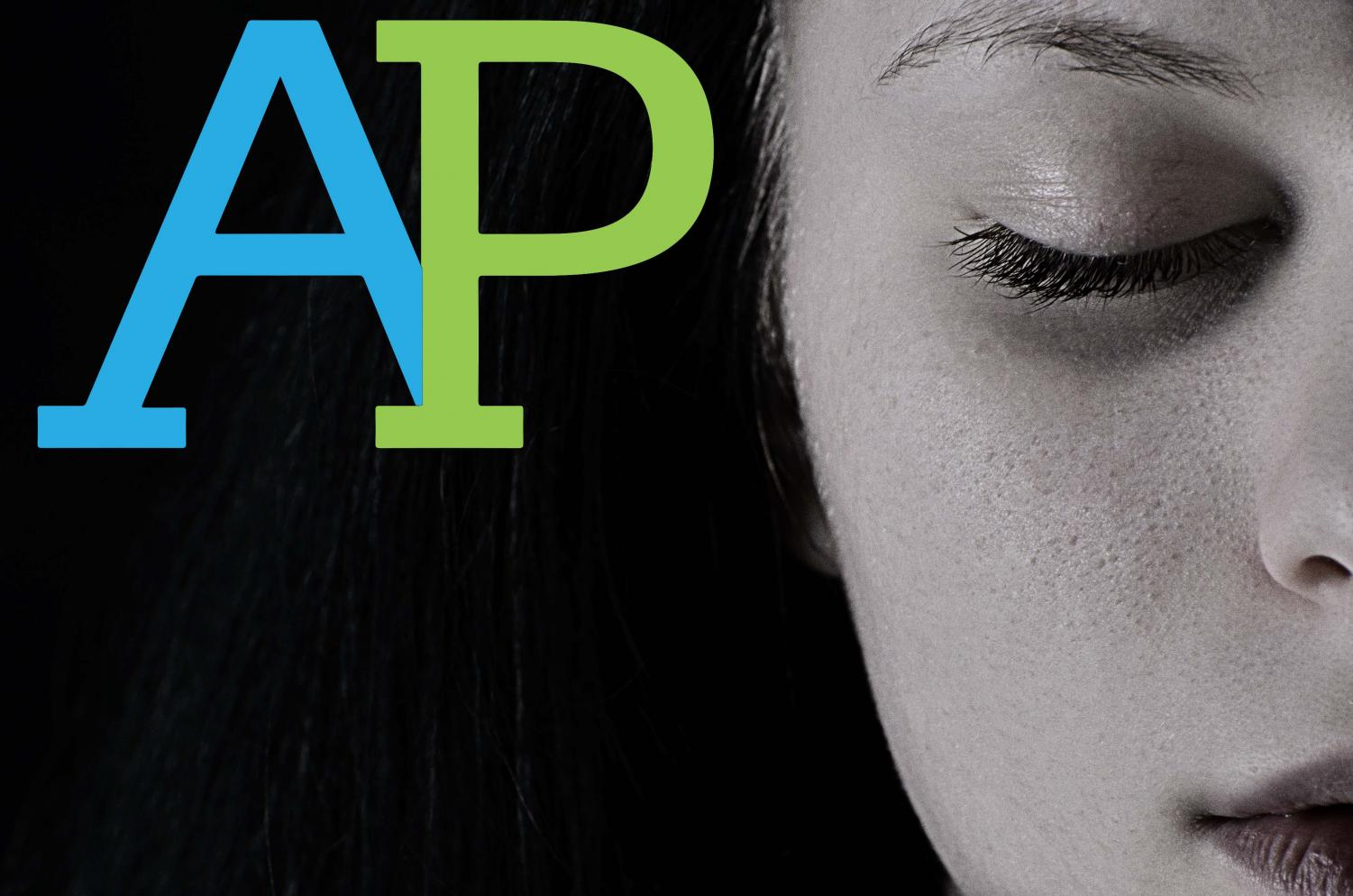 AP Pressures Students into Dangerous Mental Situations