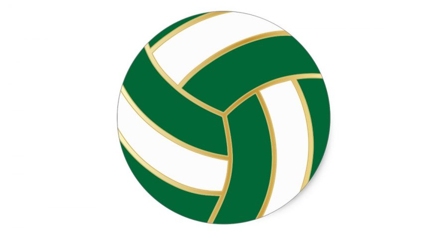 PHS+Middle+School+Volleyball+Camp+2018