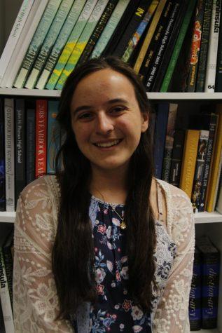 Natalie Pierson