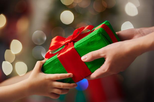 Christmas+Gift+Guide+2019