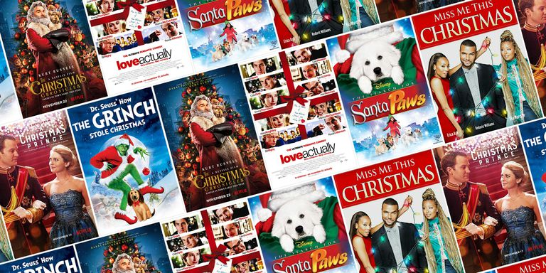Top+10+Christmas+Movies+Of+all+Time