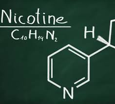 Latest Research on Nicotine Products